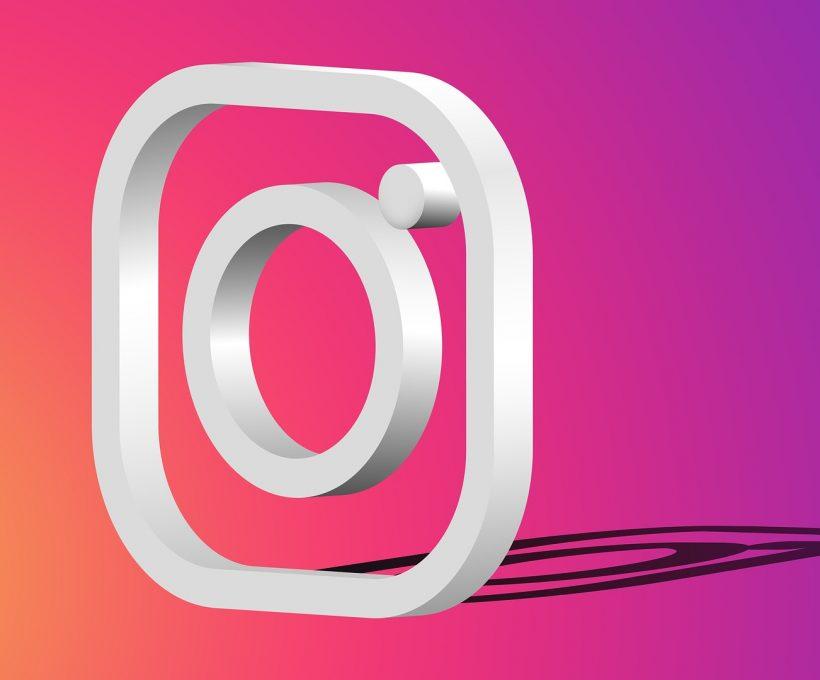Tworzenie profilu firmowego na Instagramie
