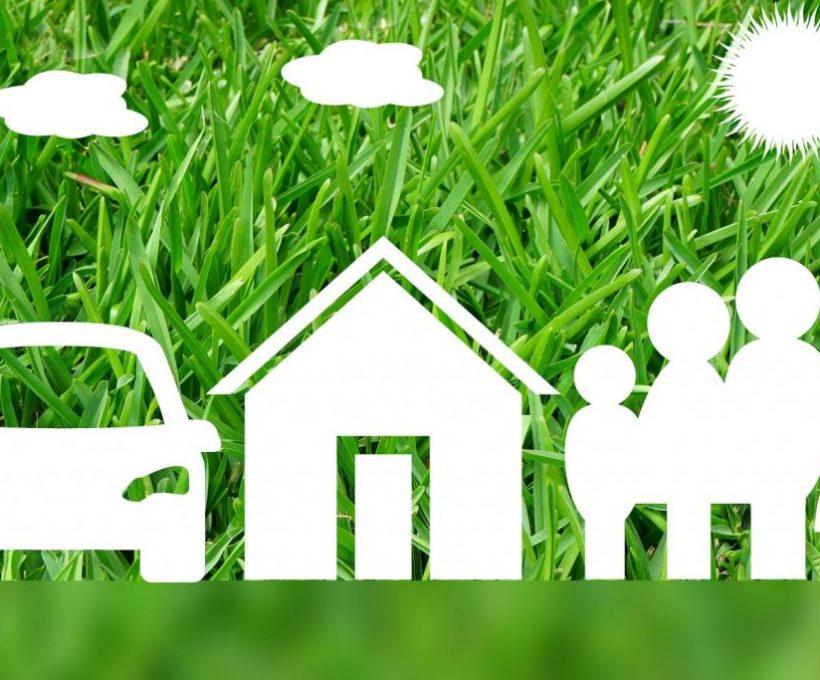 Pułapki kredytu hipotecznego