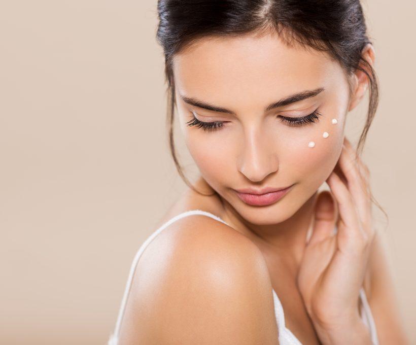 Zabiegi kosmetyczne-VelaShape
