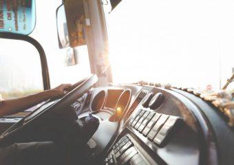 Co jest potrzebne do założenia firmy transportowej?