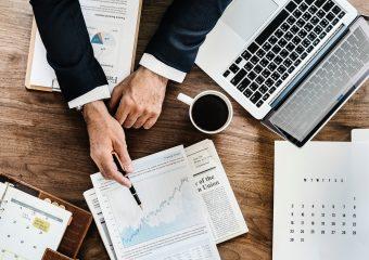 Biuro rachunkowe i jego udział w dbaniu o finanse przedsiębiorstwa