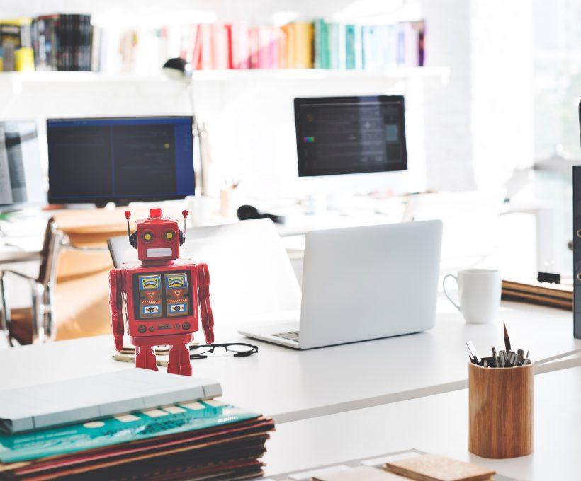 Robot do programowania – wartościowa zabawka na miarę naszych czasów