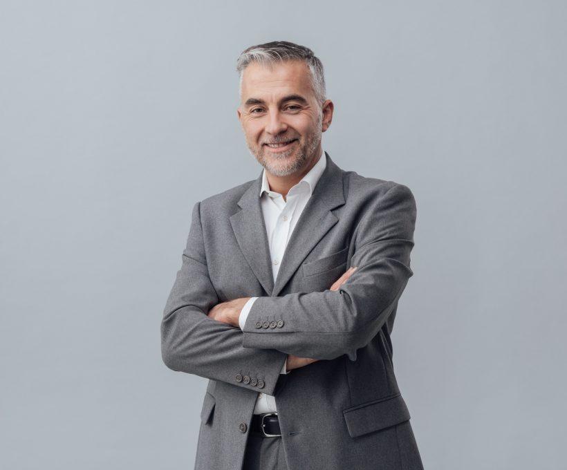 Cechy i zalety ubezpieczeń firmowych