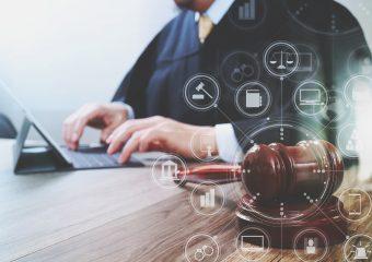 Kiedy warto korzystać z usług prawniczych