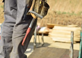 Budujesz dom? Wybierz najlepsze usługi geotechniczne