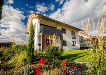 Sprzedaż działki budowlanej – wskazówki