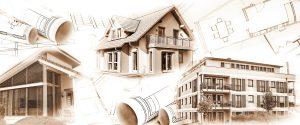 Budowa domu drewnianego