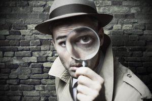 agencje detektywistyczna