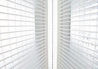 Jak zamontować rolety okienne? Instrukcja obsługi.
