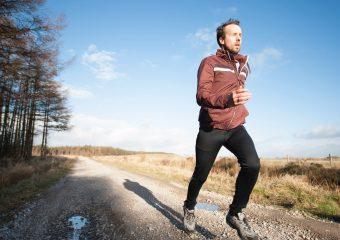 Bieganie w chłodne dni: o czym warto pamiętać