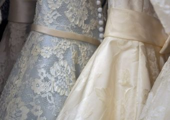 Zakup sukni ślubnej – krótki przewodnik
